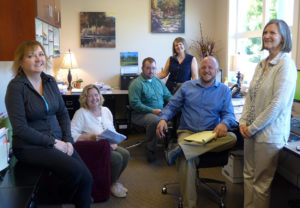 Windermere Property Management - Bellingham, Whatcom County